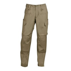 Free shipping Quick-drying pants multi-pockets pants male trousers 2016 spring and summer outdoors breathable trekking pants 033