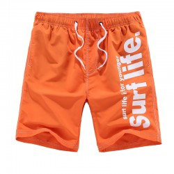 Fashion Mens Beach Shorts Mens Board Shorts Mens Plus Size Shorts Bermuda Masculina For Man
