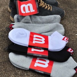 Free Shipping Hot thick towel Men's Socks Professional Mens Adult Casual Sock