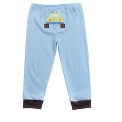 Big PP cotton trousers trade fart fart male also girl fall height in children's pants pants haroun pants 5pcs free shipping